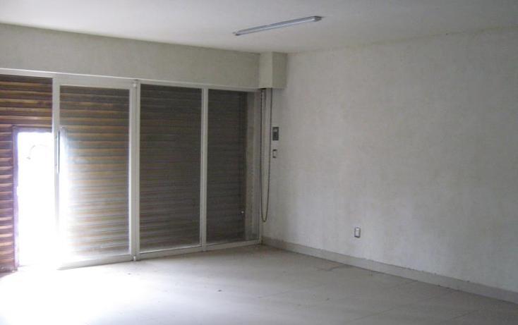 Foto de local en renta en  , campestre la rosita, torreón, coahuila de zaragoza, 518210 No. 05