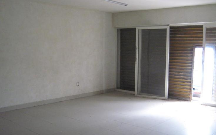 Foto de local en renta en  , campestre la rosita, torreón, coahuila de zaragoza, 518210 No. 06