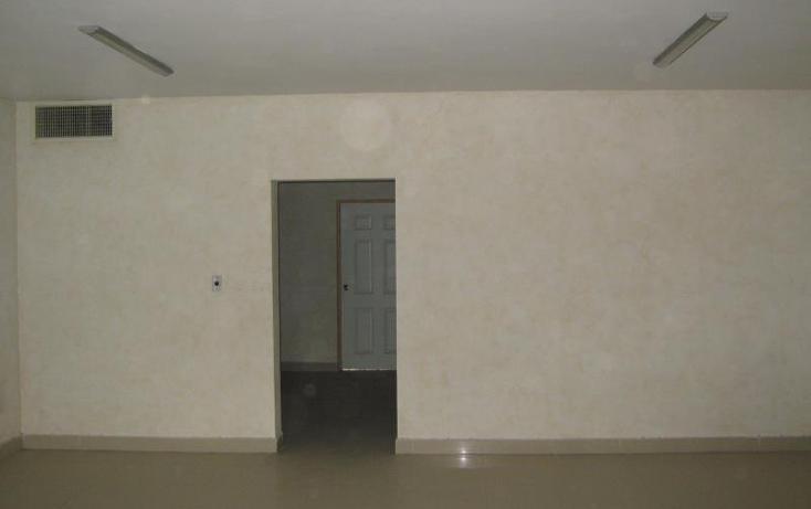 Foto de local en renta en  , campestre la rosita, torreón, coahuila de zaragoza, 518210 No. 07
