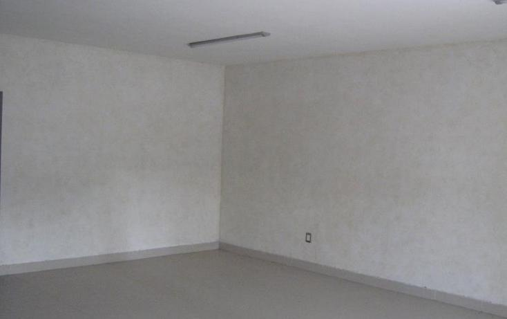 Foto de local en renta en  , campestre la rosita, torreón, coahuila de zaragoza, 518210 No. 08