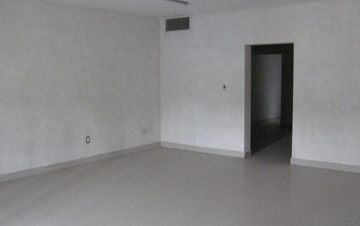 Foto de local en renta en  , campestre la rosita, torreón, coahuila de zaragoza, 518210 No. 09