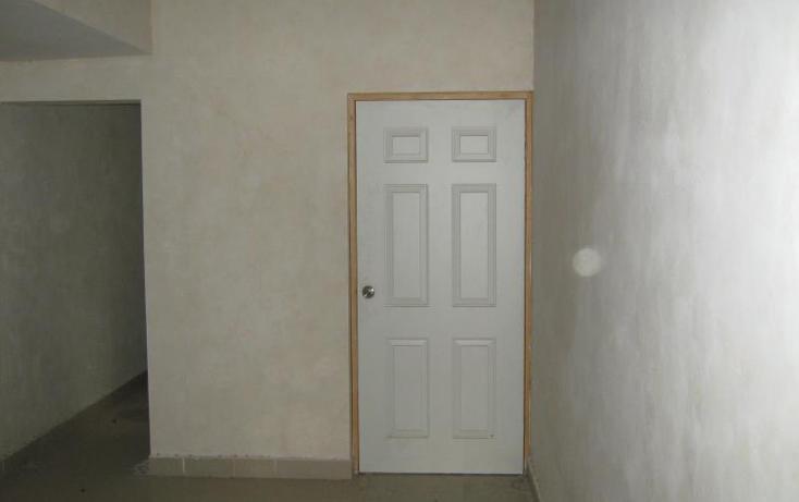 Foto de local en renta en  , campestre la rosita, torreón, coahuila de zaragoza, 518210 No. 10