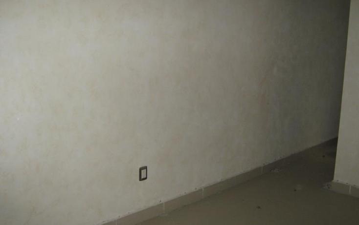 Foto de local en renta en  , campestre la rosita, torreón, coahuila de zaragoza, 518210 No. 11