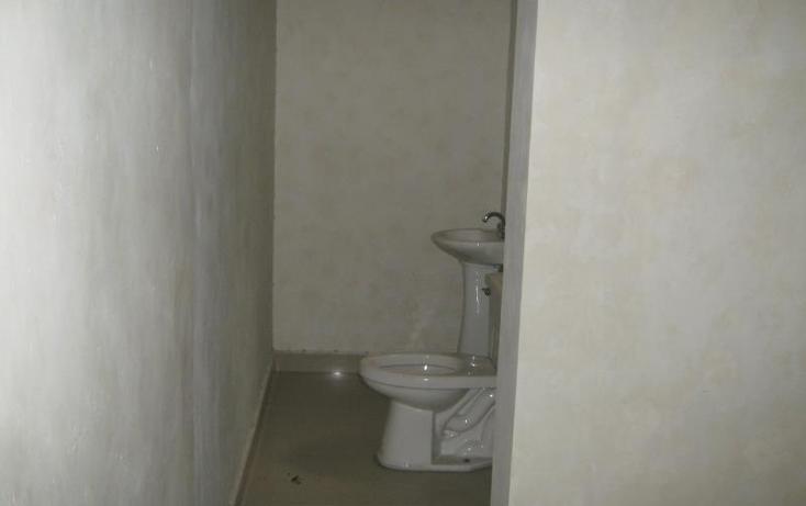 Foto de local en renta en  , campestre la rosita, torreón, coahuila de zaragoza, 518210 No. 12