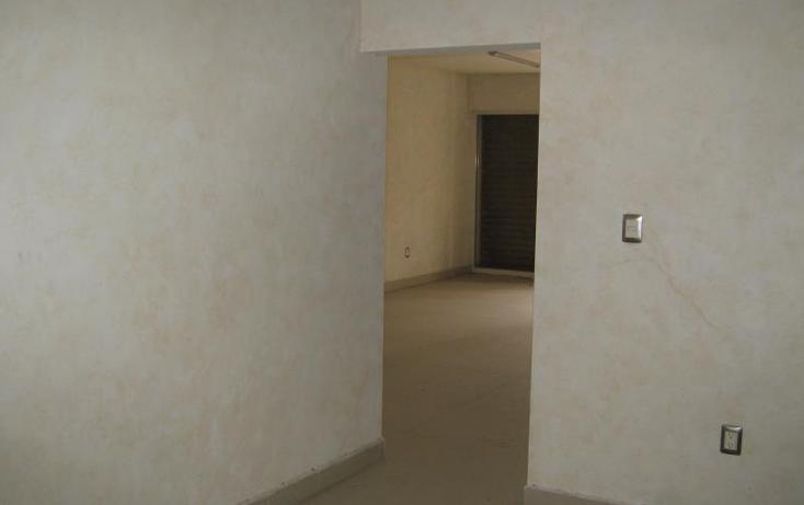 Foto de local en renta en  , campestre la rosita, torreón, coahuila de zaragoza, 518210 No. 13