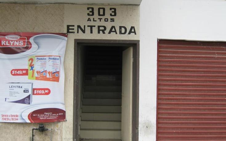 Foto de local en renta en  , campestre la rosita, torreón, coahuila de zaragoza, 518211 No. 01