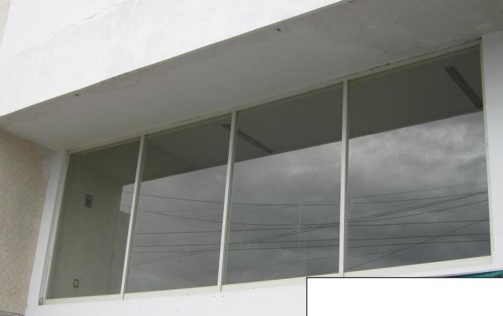 Foto de local en renta en  , campestre la rosita, torreón, coahuila de zaragoza, 518211 No. 02