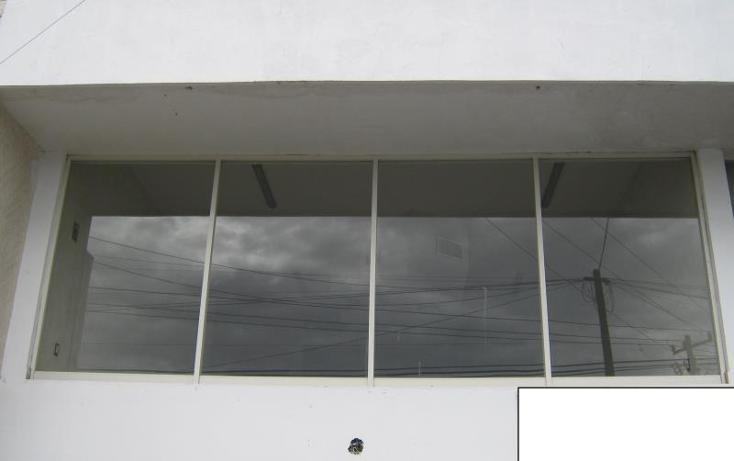 Foto de local en renta en  , campestre la rosita, torreón, coahuila de zaragoza, 518211 No. 03