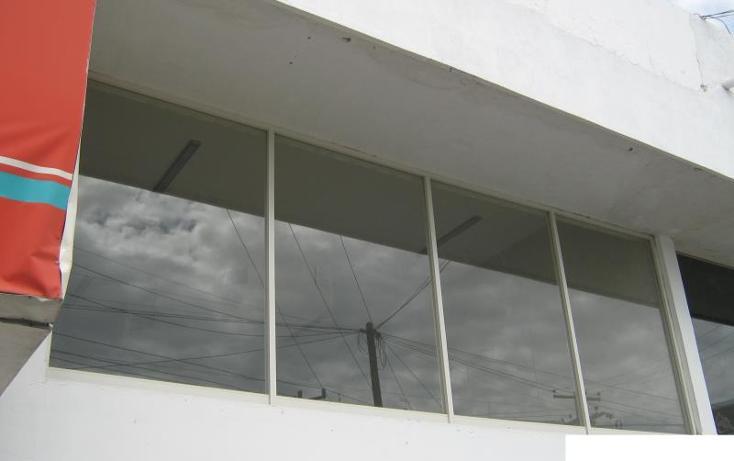 Foto de local en renta en  , campestre la rosita, torreón, coahuila de zaragoza, 518211 No. 04