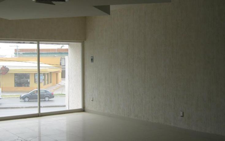 Foto de local en renta en  , campestre la rosita, torreón, coahuila de zaragoza, 518211 No. 06