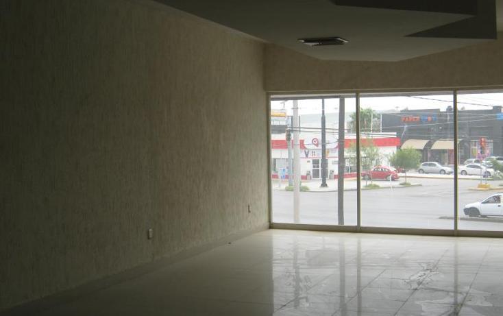 Foto de local en renta en  , campestre la rosita, torreón, coahuila de zaragoza, 518211 No. 07