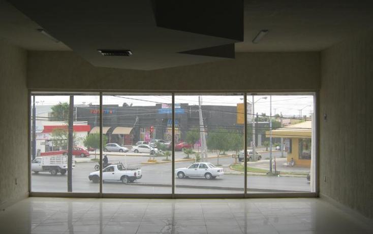 Foto de local en renta en  , campestre la rosita, torreón, coahuila de zaragoza, 518211 No. 08