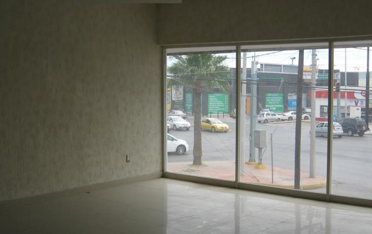 Foto de local en renta en  , campestre la rosita, torreón, coahuila de zaragoza, 518211 No. 09