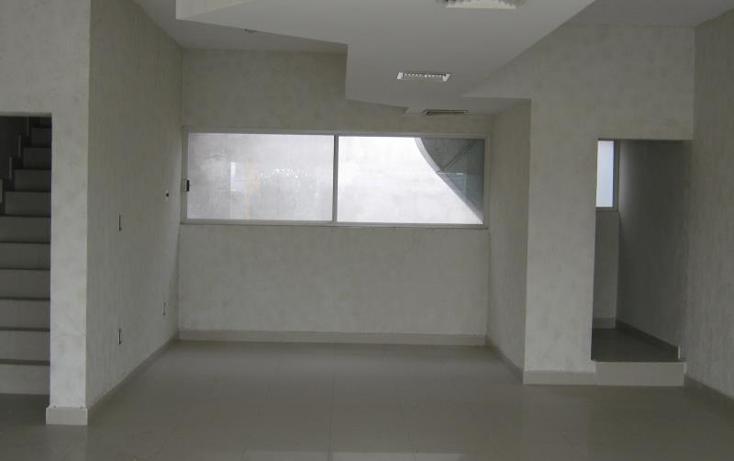 Foto de local en renta en  , campestre la rosita, torreón, coahuila de zaragoza, 518211 No. 13