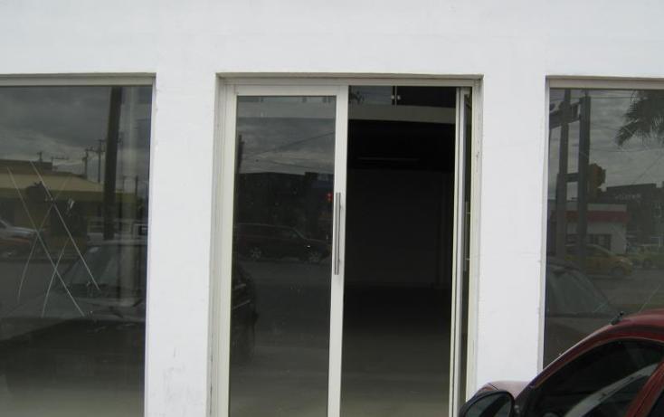 Foto de local en renta en  , campestre la rosita, torreón, coahuila de zaragoza, 518213 No. 02