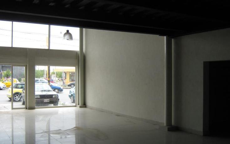 Foto de local en renta en  , campestre la rosita, torreón, coahuila de zaragoza, 518213 No. 03