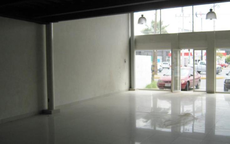 Foto de local en renta en  , campestre la rosita, torreón, coahuila de zaragoza, 518213 No. 08