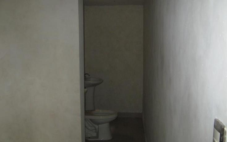 Foto de local en renta en  , campestre la rosita, torreón, coahuila de zaragoza, 518213 No. 10