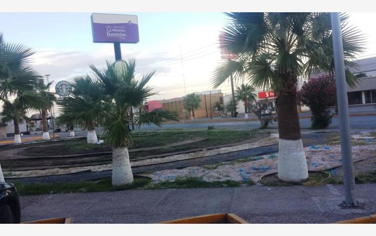 Foto de local en renta en  , campestre la rosita, torreón, coahuila de zaragoza, 541399 No. 02