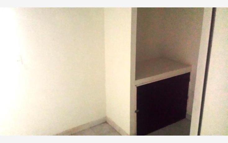 Foto de local en renta en  , campestre la rosita, torreón, coahuila de zaragoza, 541399 No. 03