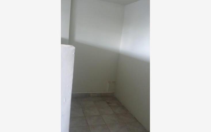 Foto de local en renta en  , campestre la rosita, torreón, coahuila de zaragoza, 541399 No. 05