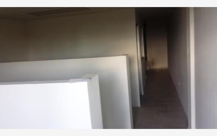 Foto de local en renta en  , campestre la rosita, torreón, coahuila de zaragoza, 541399 No. 09