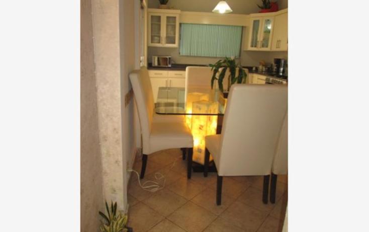 Foto de casa en venta en  , campestre la rosita, torreón, coahuila de zaragoza, 587171 No. 03