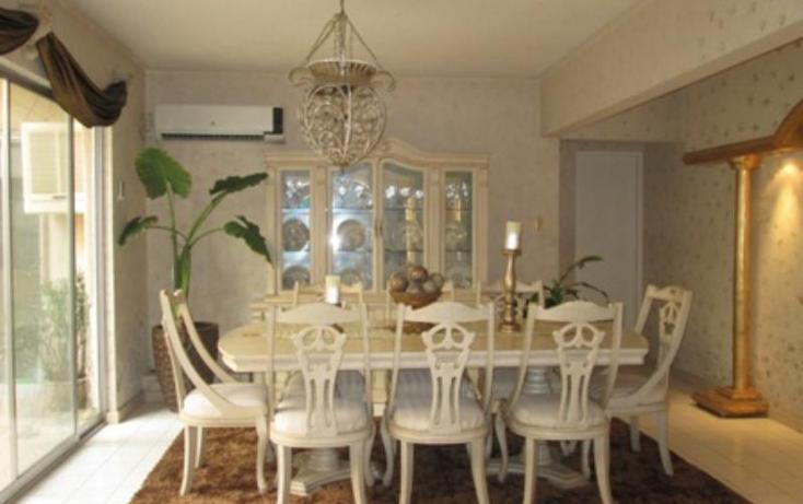 Foto de casa en venta en  , campestre la rosita, torreón, coahuila de zaragoza, 587171 No. 04