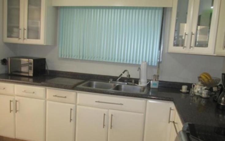 Foto de casa en venta en  , campestre la rosita, torreón, coahuila de zaragoza, 587171 No. 05