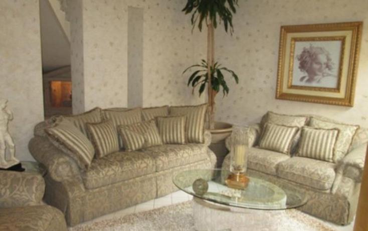 Foto de casa en venta en  , campestre la rosita, torreón, coahuila de zaragoza, 587171 No. 06