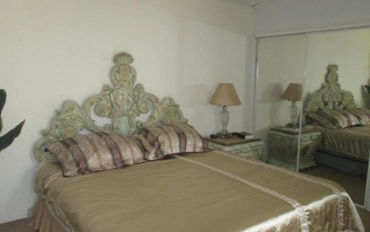 Foto de casa en venta en, campestre la rosita, torreón, coahuila de zaragoza, 587171 no 07