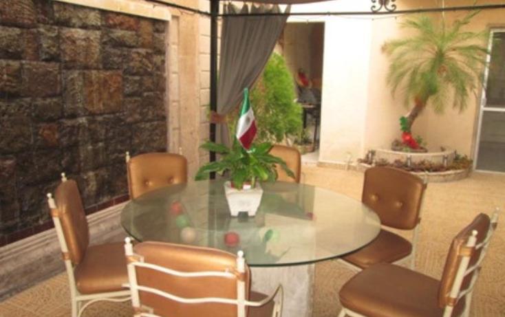 Foto de casa en venta en  , campestre la rosita, torreón, coahuila de zaragoza, 587171 No. 08