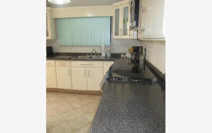 Foto de casa en venta en  , campestre la rosita, torreón, coahuila de zaragoza, 587171 No. 09