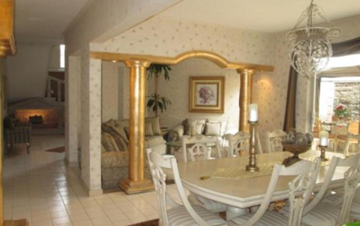 Foto de casa en venta en  , campestre la rosita, torreón, coahuila de zaragoza, 587171 No. 10