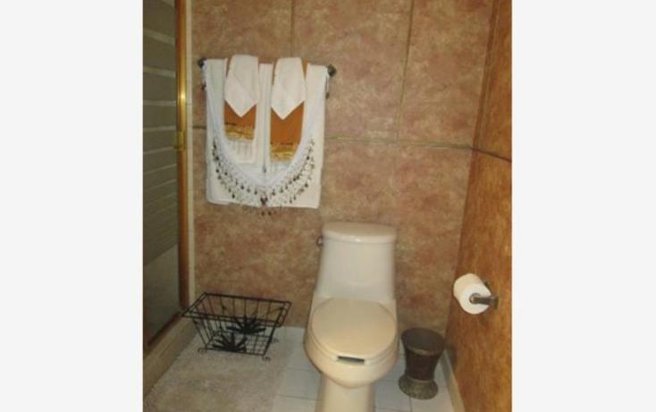 Foto de casa en venta en  , campestre la rosita, torreón, coahuila de zaragoza, 587171 No. 11