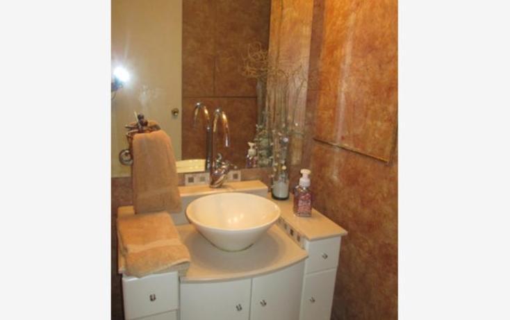 Foto de casa en venta en  , campestre la rosita, torreón, coahuila de zaragoza, 587171 No. 12