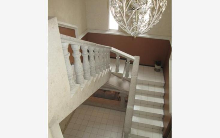 Foto de casa en venta en  , campestre la rosita, torreón, coahuila de zaragoza, 587171 No. 13