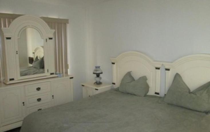 Foto de casa en venta en  , campestre la rosita, torreón, coahuila de zaragoza, 587171 No. 14