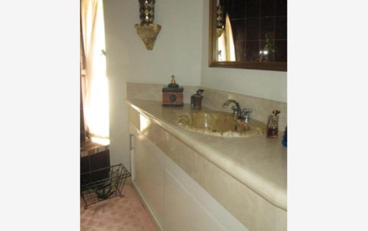 Foto de casa en venta en  , campestre la rosita, torreón, coahuila de zaragoza, 587171 No. 15
