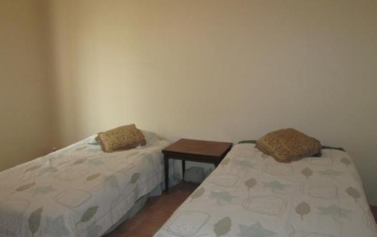 Foto de casa en venta en  , campestre la rosita, torreón, coahuila de zaragoza, 587171 No. 17