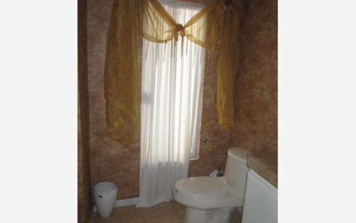 Foto de casa en venta en, campestre la rosita, torreón, coahuila de zaragoza, 587171 no 18
