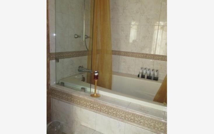 Foto de casa en venta en  , campestre la rosita, torreón, coahuila de zaragoza, 587171 No. 19