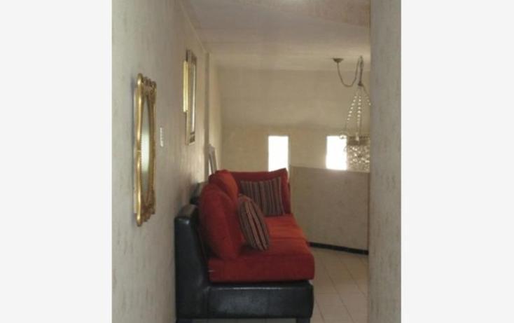 Foto de casa en venta en, campestre la rosita, torreón, coahuila de zaragoza, 587171 no 20