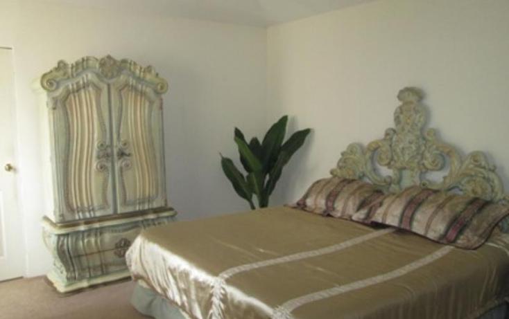 Foto de casa en venta en  , campestre la rosita, torreón, coahuila de zaragoza, 587171 No. 21