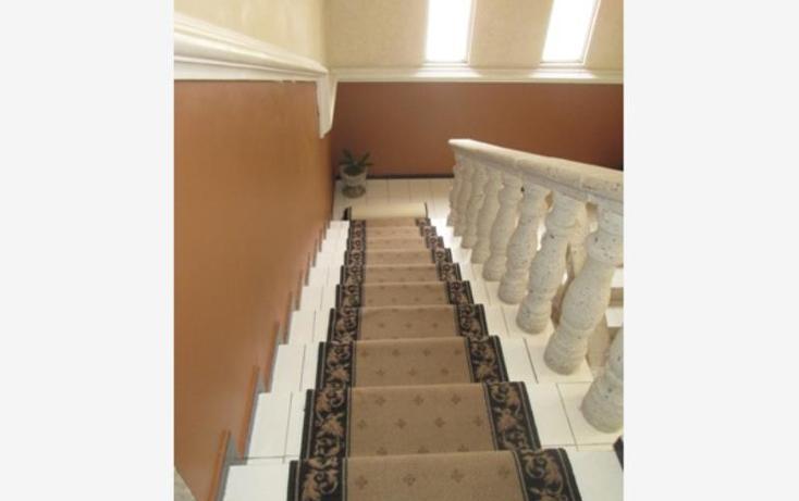 Foto de casa en venta en, campestre la rosita, torreón, coahuila de zaragoza, 587171 no 22