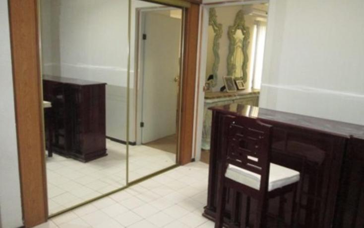Foto de casa en venta en  , campestre la rosita, torreón, coahuila de zaragoza, 587171 No. 23