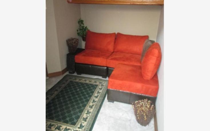 Foto de casa en venta en  , campestre la rosita, torreón, coahuila de zaragoza, 587171 No. 24