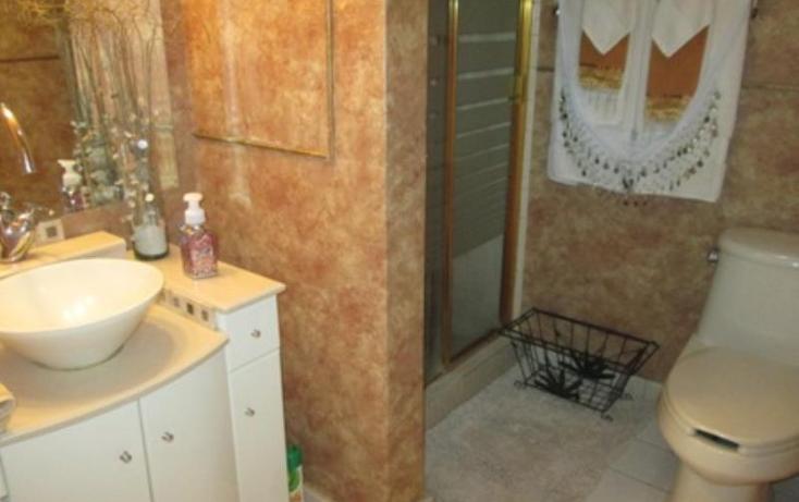 Foto de casa en venta en  , campestre la rosita, torreón, coahuila de zaragoza, 587171 No. 25