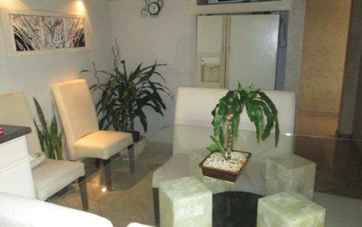 Foto de casa en venta en  , campestre la rosita, torreón, coahuila de zaragoza, 587171 No. 26