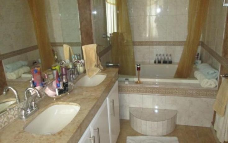 Foto de casa en venta en, campestre la rosita, torreón, coahuila de zaragoza, 587171 no 27